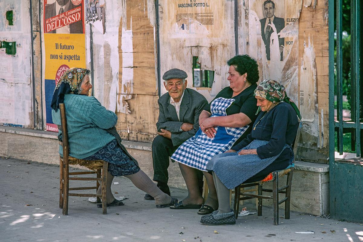 Amici-Vechi-Puglia