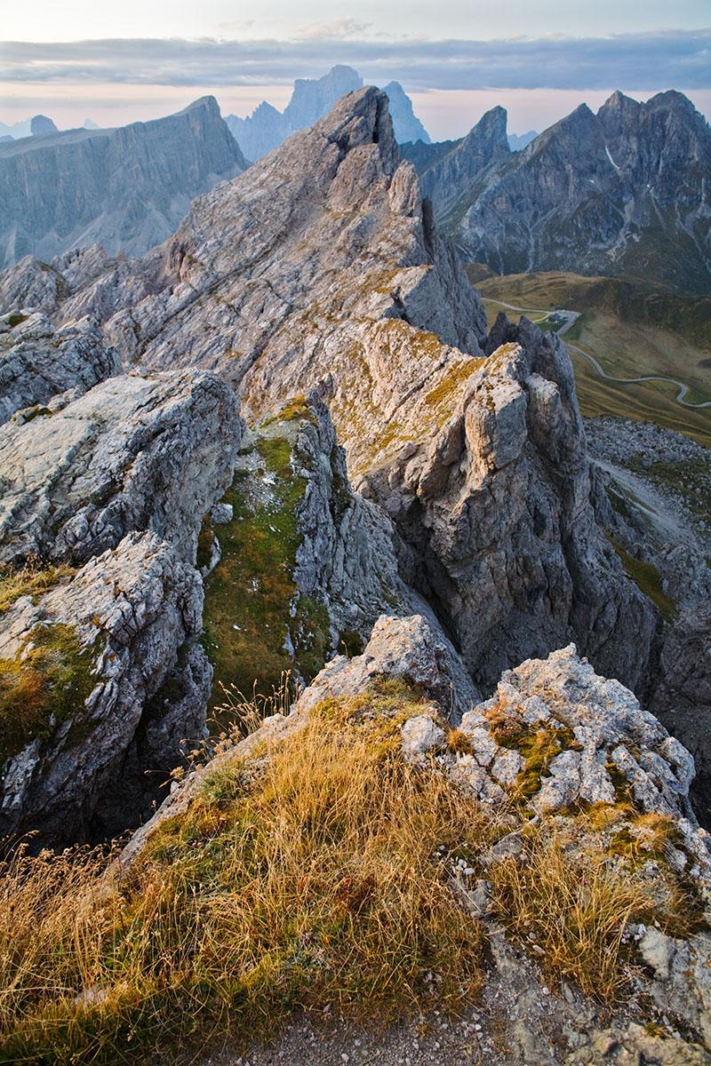 Jagged-Peaks-Dolomiti