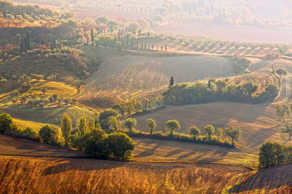 Late-Day-Haze-Tuscany