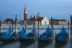 San-Gregario-Gondolas-Venice
