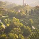 Prosecco Hills, San Lorenzo