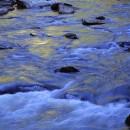 River Glow