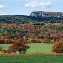 Mohonk Mountain
