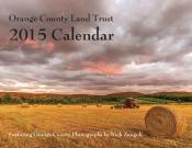 Purchase 2015 Calendar!