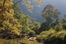 Kong Lo River