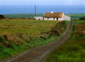 Doolin Cottage