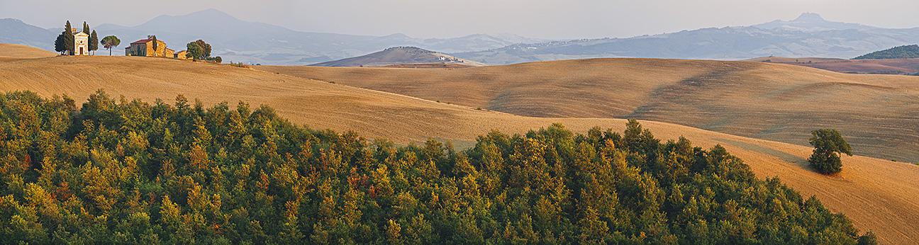 Hilltop Chapal Panorama LJ