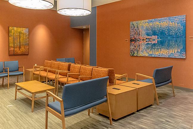 ormc-imaging-wait-room