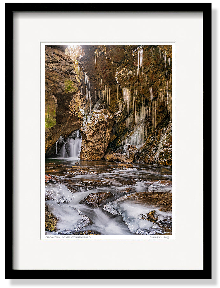 Image of the Month 50% Off